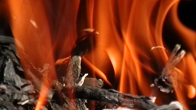 Fuego_Sagrado